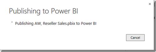 Power BI Desktop 43
