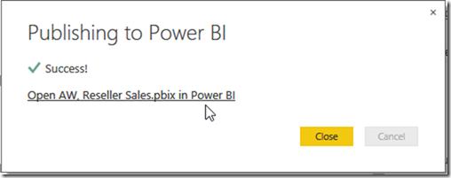 Power BI Desktop 44