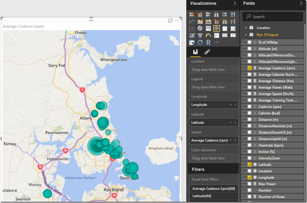 Power BI and Google Maps API (Address Lookup) on address number map, ip address map, address list map, area code lookup map, address locator map,